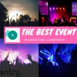The best event marketing company