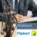 The Giant Flipkart-Walmart acquisition deal: Do traders have legal grounds to oppose it?