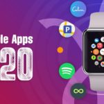 Best Wearable Apps for iPhone and Android in 2020