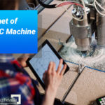 Role of Internet of Things in CNC Machine Monitoring
