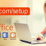 Office.com/setup – Office Login | Office Setup | MS Office 365