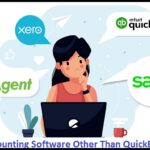 Best Accounting Software Other Than QuickBooks
