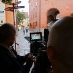 Hire The Best Commercial Video Production Company in Utah
