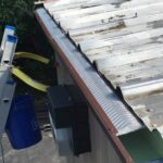 Find the Best Seamless Gutter Installers in My Area