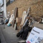 Waste Removal London