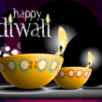Happy Diwali 2018: Wishes, Quotes, Messages and Greeting