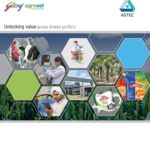 Godrej Group second step towards value creation in Agro-Chemical business