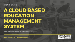 College & School Information Management System | School ERP Software