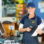 Things to Know Before Buying POS Software Solution
