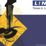 Linc Pens goes for group level restructuring