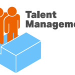 Why global talent managers must focus on internal mobility