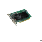 New Matrox Xenia Pro 1GB PCIe Medical Graphic Card