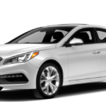 Budget Cars Rental UAE | Rent Car For Affordable Price
