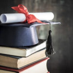 A Wasted Dream – Do College Degrees Cost More Than Their Actual Fee?