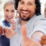 Englisch lernen für anfänger ✅ – Tipps zum Englisch lernen