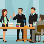 A Small Guide to Private Equity Jobs: What You Need to Know?
