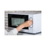 Best Microwave Oven Under Rs. 6000