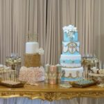 Delivering the Best Cakes and Desserts in Los Angeles