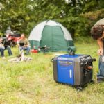 Choose The Best Camping Generator in 2020