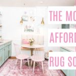 Affordable Rugs for Your Home