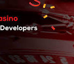 Trustworthy Casino Game Development Company