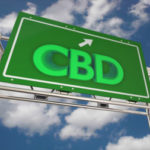 Tips to purchase best quality CBD oil