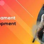Dedicated Pubg App Development Company