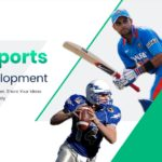 Top Notch Fantasy Sports App Development Company