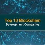Top 10 Blockchain Development Companies in Bangalore, India