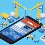 4 Ways Big Data is Useful in Mobile Application Development
