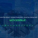 Mobile App Development Company – Way2Smile