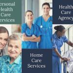 Approach the best Care & nursing home recruitment agencies