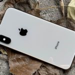 How to Download iOS 13.4 Developer Beta 6 on Your iPhone
