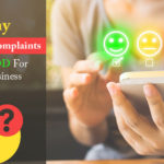 Why Are Customer Complaints Good for Your Business