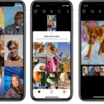 Instagram New Co-Watching Feature: Viewing Posts over Video Chats with Friends