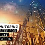 Energy Monitoring: The First Step for Industrial IoT Implementation