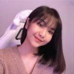 BTR Alice Pubg Id , Sensitivity , Controls , Stats & More