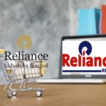 Reliance Retail gives exit option of shares for employees