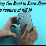 Everything You Need to Know About the Back Tap Feature of iOS 14
