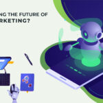 Is AI Challenging The Future Of Digital Marketing? – Artificial intelligence