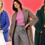 Rock this Winter Season with these Stylish Winter Wear for Women from Dynacart