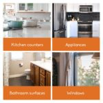 Kopraan Has the Best Deal on All Natural Home Cleaners