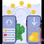 Transfer money instantly Nigeria