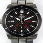 4 Trending Orient Watches Collection to Buy from Dynacart