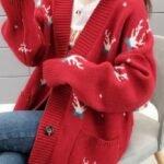 Top Handpicked Women's Coat to Create a Voguish Look this Winter