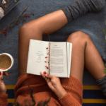 To Read Full novel online For Free