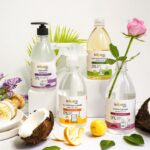 Natural Ingredients Used in Organic Floor Cleaner – All Natural Home Cleaners