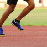 Choose Perfect Athletic Sneakers for Runners with these Tips