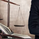 Criminal Lawyer in Dubai and Abu Dhabi