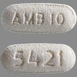 1 ambien for sale   Order Ambien online without prescription